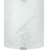 Wall light applique MP Lamp-6