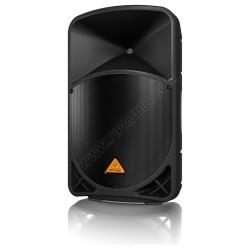 Behringer B115MP3 Eurolive Wireless Active PA Speaker