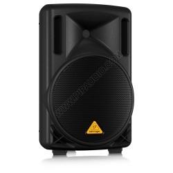 Behringer B210D Eurolive Active PA Speaker