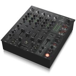 Behringer DJX750 DJ Pro Mixer