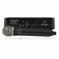 Behringer Ultralink ULM300MIC 2.4GHz Digital Wireless System