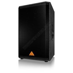 Behringer Eurolive VS1520 15'' Passive PA Speaker
