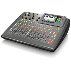 Behringer X32 Compact Channel Digital Mixer