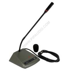 Delegate microphone MCS-72