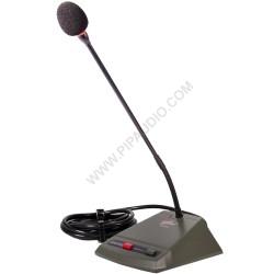 Delegate microphone MCS-81C