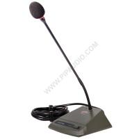 Delegate microphone MCS-82D