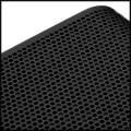 PRO AUDIO STEEL SPEAKER GRILLS