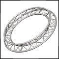 CIRCLE TRUSS SYSTEMS