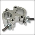 CLAMPS & ACCESSORIES