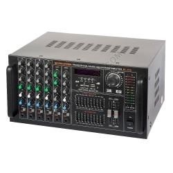 Home amplifier PL-115