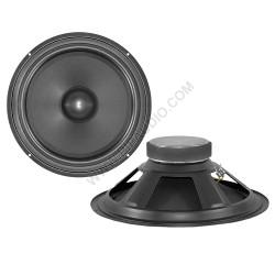 Home Loudspeaker HS-210FW