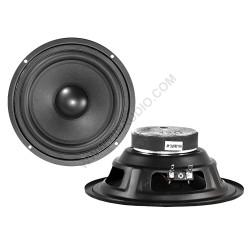 Home Loudspeaker HS 265FC-W
