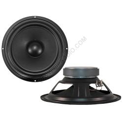 Home Loudspeaker SUB-08W