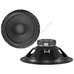 Home Loudspeaker SUB-10W