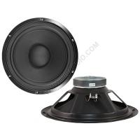 Home Loudspeaker SUB-12W