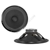 Home Loudspeaker SUB-15W