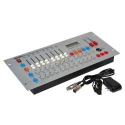 DMX Control Disco-240