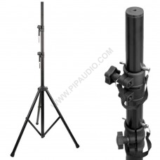 Light stand PSL-800