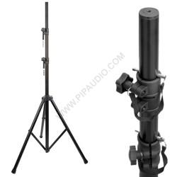 Light stand PSL-800