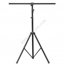 Light stand PSL-801