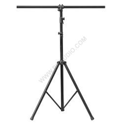 Light stand PSL-801