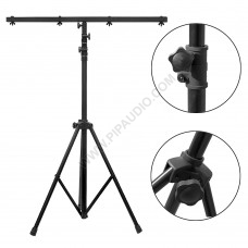 Light stand PSL-802