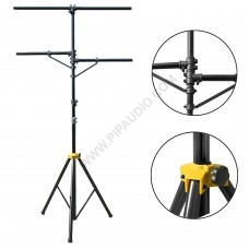 Light stand PSL-811