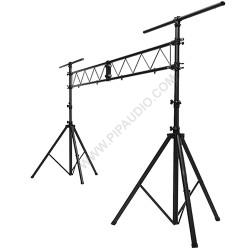 Light stand PSL-822