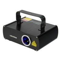Laser LM-230RGB