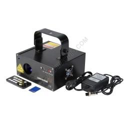 Laser LSD-230RGB