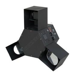 LED Effect LED-072