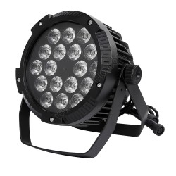 Par Light LED-10WP