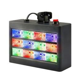 LED  Strobe Light LED-12ST