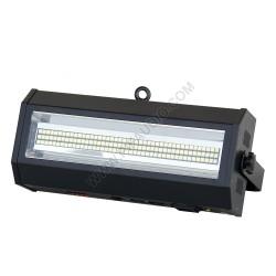 LED  Strobe Light LED-132ST