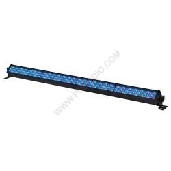 Led Bar LED-1442