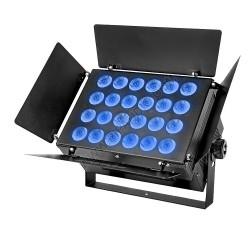 LED Effect LED-2410