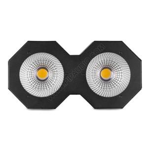 LED Effect LED-250