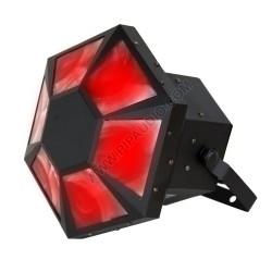 LED Galaxy LED-252
