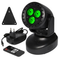 LED Effect LED-304 R
