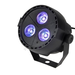 Par Light LED-34