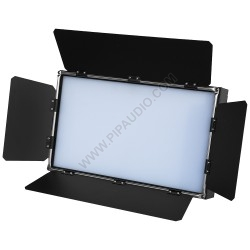 LED Effect LED-384W