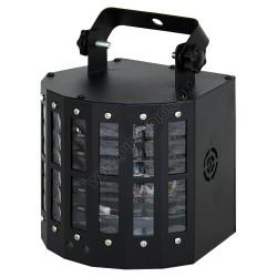 Laser Derby Light LED-39