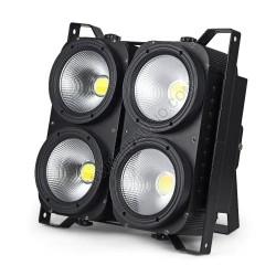 LED Effect LED-400/2