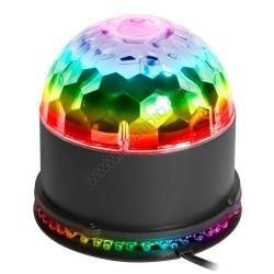 LED Effect LED-48