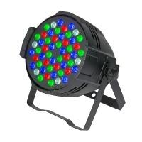 LED-543