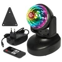 LED-63 R