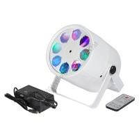 LED Effect LED-803