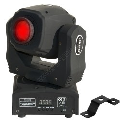LED moving head MH-160