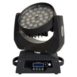 LED moving head MH-3610