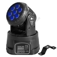 LED moving head MH-710